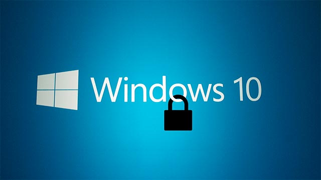 Parte do código fonte do Windows 10 vazou na internet, confirma a Microsoft