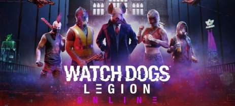 Modo online de Watch Dogs Legion é adiado indefinidamente no PC