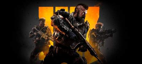 Vídeo do suposto modo campanha de Call of Duty: Black Ops 4 surge na internet
