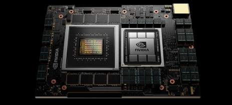 CEO da Intel reage ao CPU Grace da NVIDIA