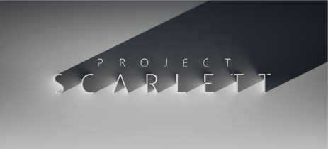 Project Scarlett terá compatibilidade com todos os controles do Xbox One