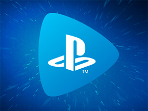 CEO da Playstation afirma que a Sony vai investir no PS Now a partir deste ano