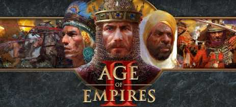 Age of Empires 2 Definitive Edition é muito mais que