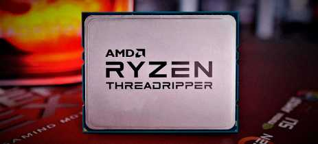 Registro da AMD revela chipsets TRX40, TRX80 e WRX80 para Threadripper 3000