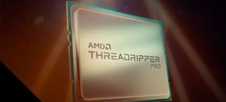 CPUs AMD Threadripper Pro 3000 vão custar entre US$ 1.149 e US$ 5.489