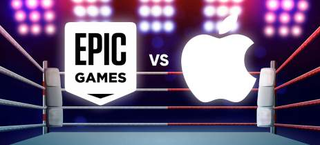 Epic vs Apple: Juíza impede permanentemente que Apple bloqueie a Unreal Engine