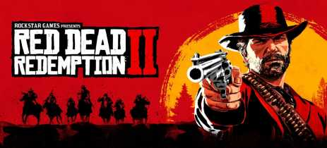 Red Dead Redemption 2 está tendo falhas constantes no PC