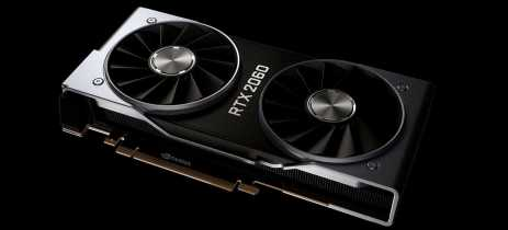 RTX 2060 aguenta mesmo Ray Tracing?