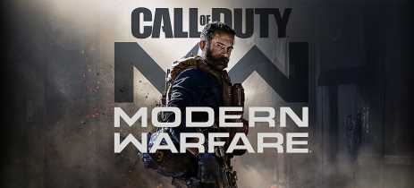Vendas do novo Call of Duty: Modern Warfare superam a marca de US$ 1 bilhão