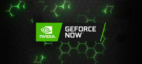 Nvidia GeForce Now perde acesso aos games da Xbox, Warner Bros e Codemasters