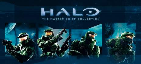 Halo: The Master Chief Collection trará suporte para 120 fps no Xbox Series X e S
