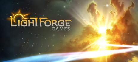 Ex-devs da Blizzard e Epic criam novo estúdio independente, o Lightforge Games