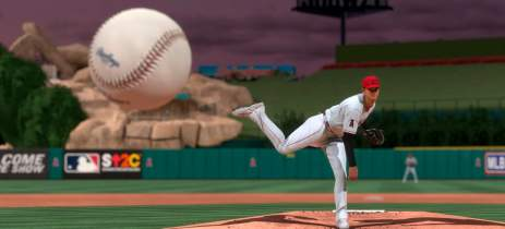 Xbox Game Pass recebe MLB The Show e mais games na segunda metade de abril