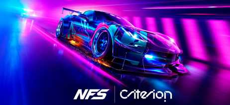 Need for Speed voltará a ser desenvolvido pela Criterion Games