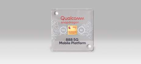 Qualcomm Snapdragon 888 traz Variable Rate Shading e streaming de games aprimorado