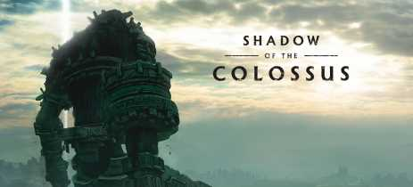 Confirmado: Remake de Shadow of the Colossus está na PS Plus de março