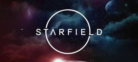 Starfield será exclusivo de Xbox e PC, sem versões para PS4 e PS5 [Rumor]