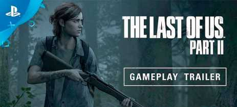 The Last of Us Parte 2: Naughty Dog divulga teaser para o State of Play