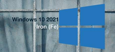 Microsoft lança build 21296 do Windows 10 nos canais de desenvolvedores