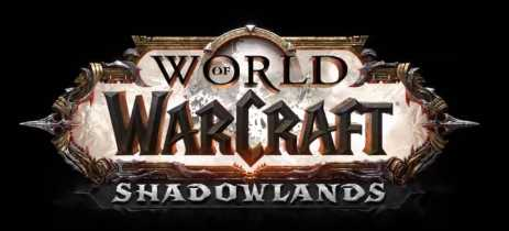 BlizzCon 2019: Shadowlands é a nova expansão de World of Warcraft, que chega em 2020