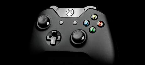 Xbox pode lançar concorrente do Chromecast focado no streaming de games xCloud