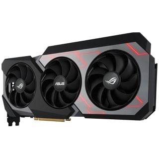 ASUS GeForce RTX 2080 Ti MATRIX