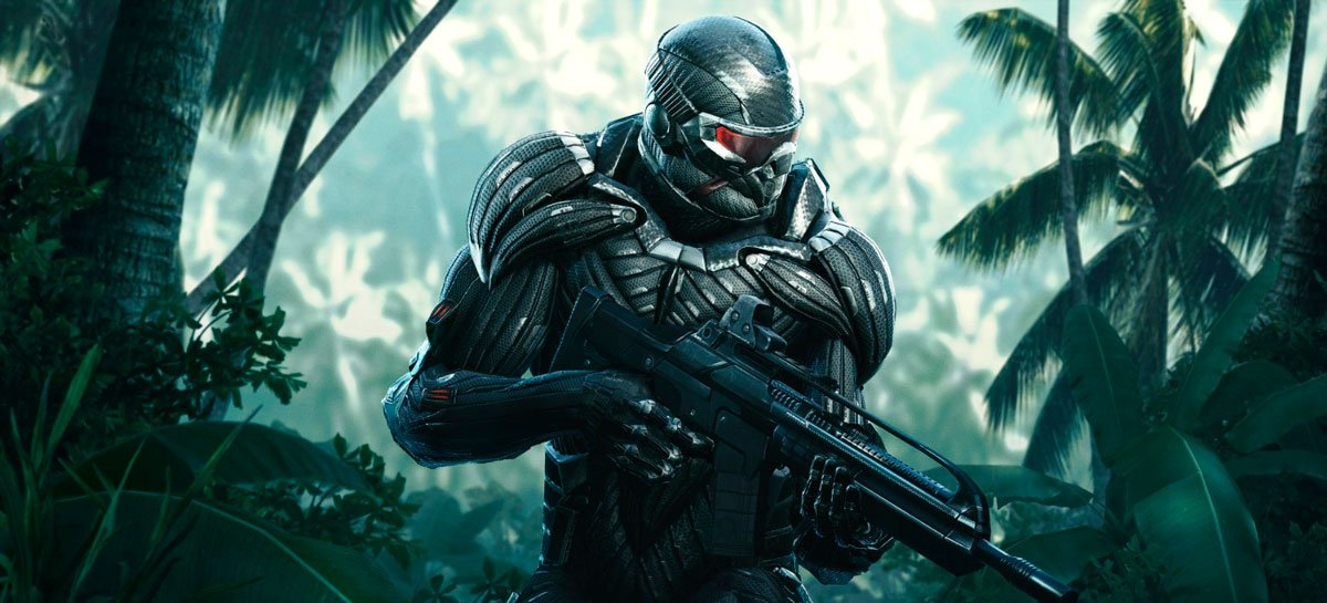 Roda Crysis Remastered? Veja requisitos mínimos e recomendados do jogo no PC